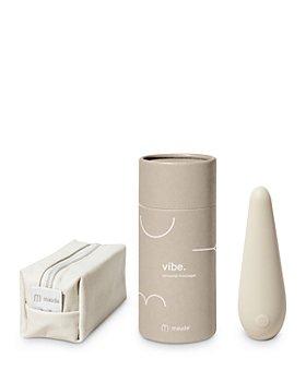 maude - Vibe Personal Massager