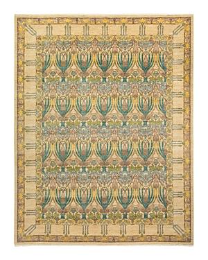 Bloomingdale's Arts & Crafts M1693 Area Rug, 9'1 x 11'10