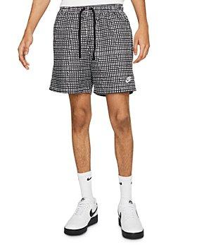 Nike - Sportswear Woven Flow Shorts