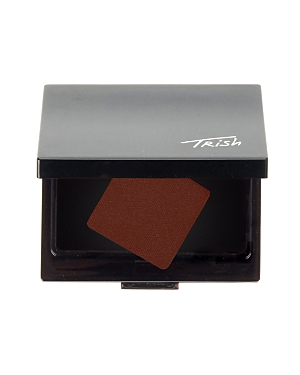 Trish McEvoy Eye Shadow