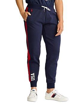 Ralph Lauren - Team USA Jogger Pants