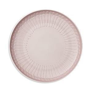 Villeroy & Boch It's My Match Salad Plate
