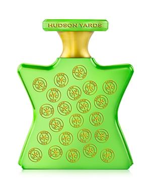 Hudson Yards Eau de Parfum 3.3 oz.