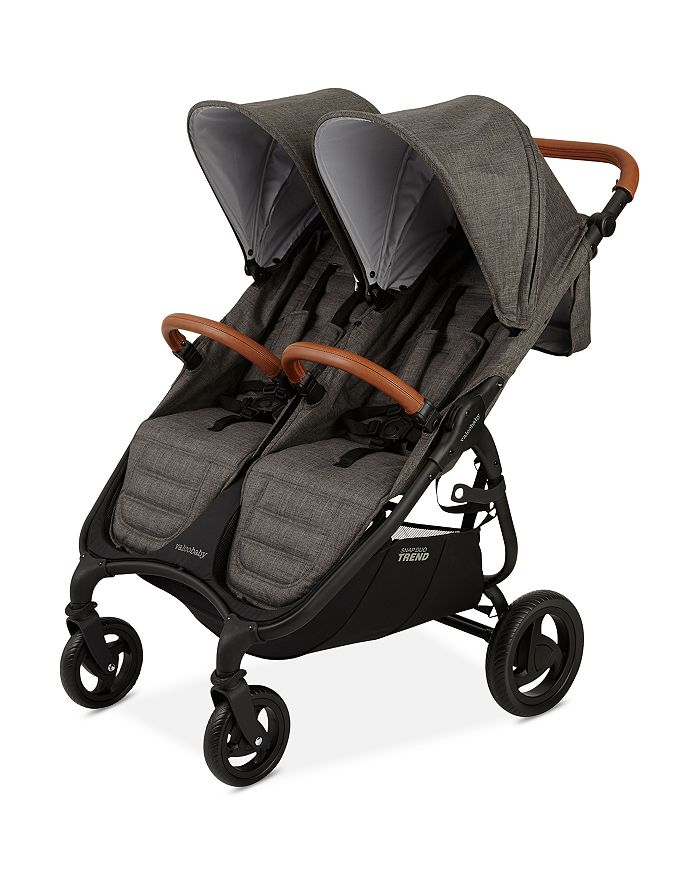Valco Baby - Snap Duo Trend Stroller