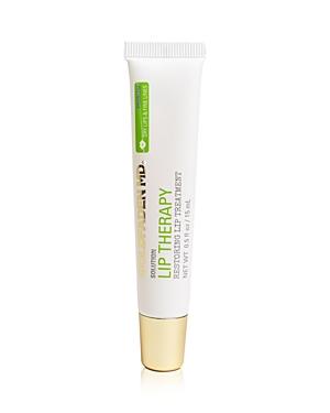 Lip Therapy Restoring Lip Treatment 0.5 oz.