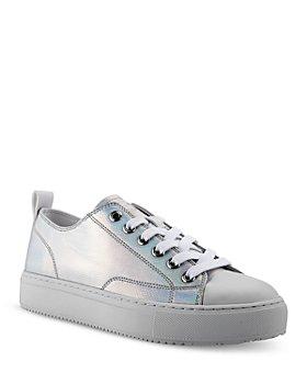 Marc Fisher LTD. - Women's Mlcady Fabric Sneakers