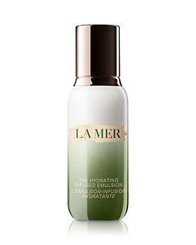 La Mer - The Hydrating Infused Emulsion 1.7 oz.