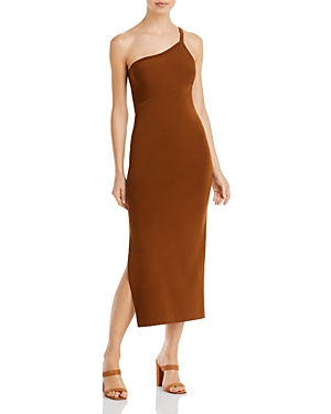 Significant Other Alicia Knit Dress