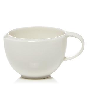 Villeroy & Boch Espresso Cup