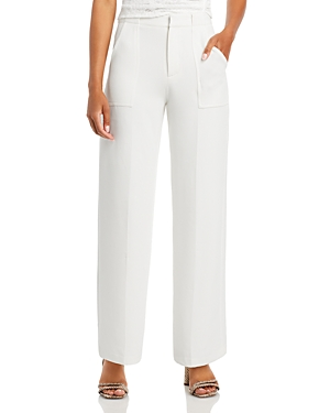 Diana Wide Leg Pants (43% off) Comparable value $87.50