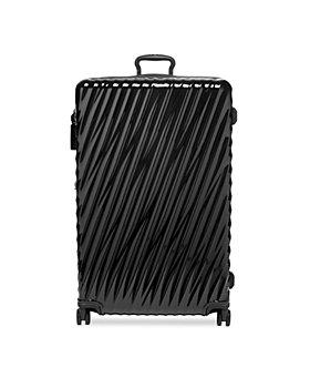 Tumi - 19 Degree Luggage Collection