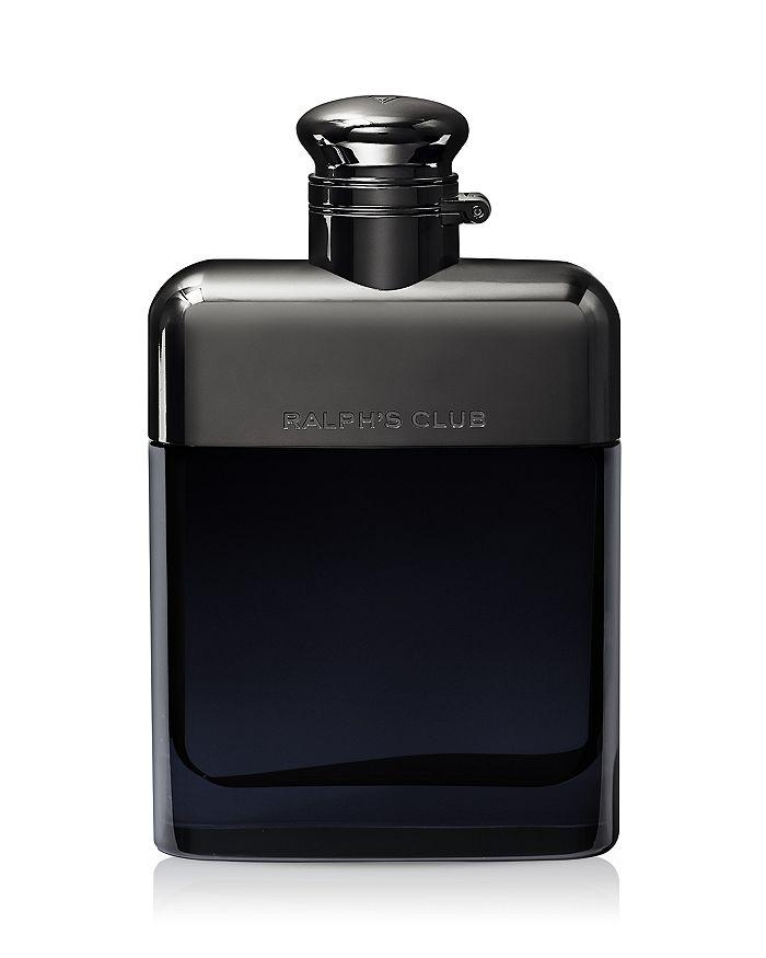 Ralph Lauren - Ralph's Club Eau de Parfum
