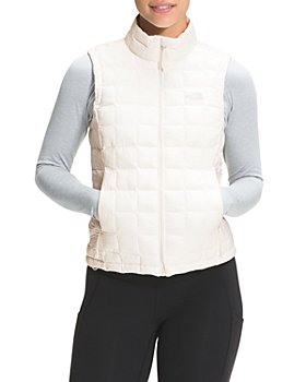 The North Face® - 2.0 ThermoBall™ Quilted Vest