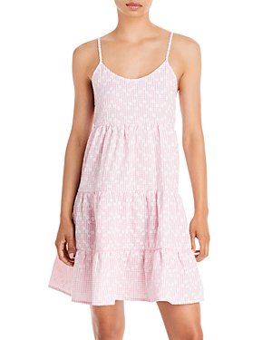 Tank Tiered Dress (59% off) Comparable value $98