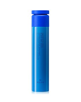 R and Co - Bleu Smooth & Seal Blow-Dry Mist 7.1 oz.