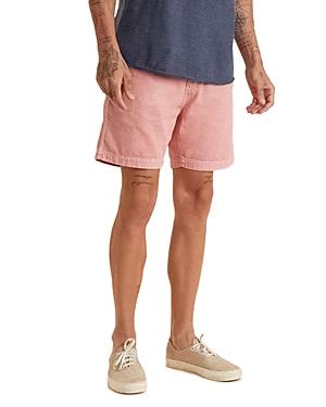 Saturday Beach Shorts
