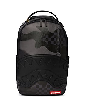 Sprayground - Kids' 3AM Never Sleep Backpack