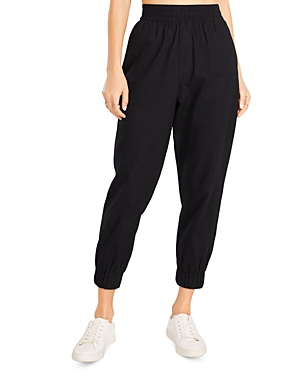 On The Move Pull On Pants