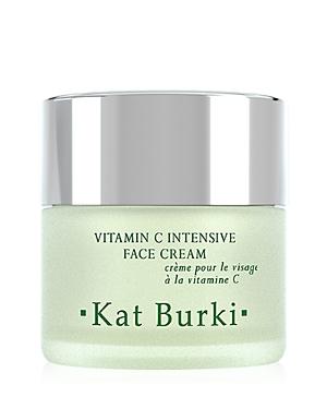 Vitamin C Intensive Face Cream 3.4 oz.