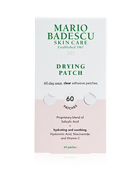 Mario Badescu - Drying Patch