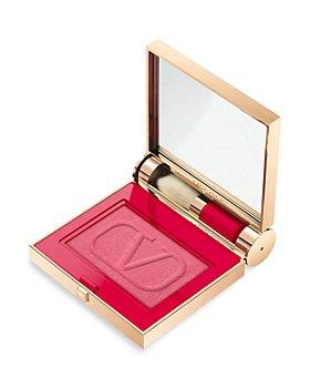Valentino - Eye2Cheek Blush & Eyeshadow