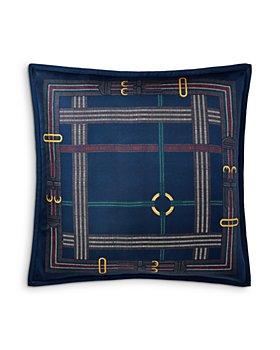 Ralph Lauren - Ledbury Throw Pillow