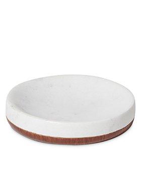 Roselli - Eleganza Soap Dish