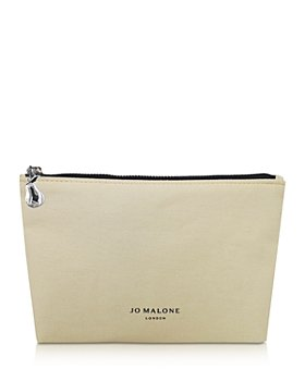 Jo Malone London - Gift with any $150 purchase from any of the 7 items that are part of the Jo Malone London Limited Edition English Pear & Freesia Collection!
