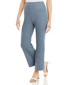 Cupio - Wide Leg Pants