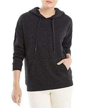 Marc New York - Hooded Sweatshirt