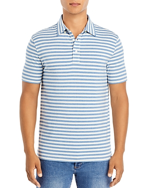 Movement Regular Fit Polo