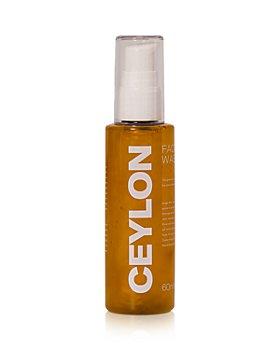 Ceylon by Anim Labs - Facial Wash 2 oz.