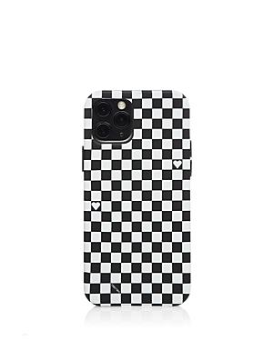 Bloomie's iPhone Case