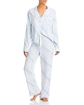 Rails - Clara Pajama Set