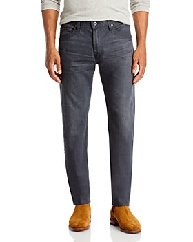 AG - Tellis Slim Fit Jeans in 2 Years Penthouse