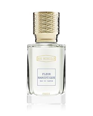 Fleur Narcotique Eau de Parfum 1.7 oz.