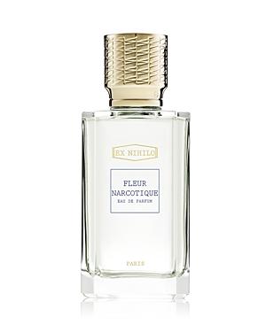 Fleur Narcotique Eau de Parfum 3.4 oz.