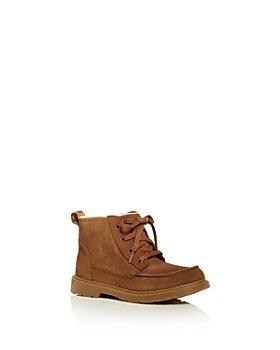 UGG® - Unisex Chelham Waterproof Boots - Little Kid, Big Kid