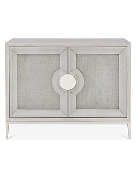Vanguard Furniture - Ricco 2 Door Chest