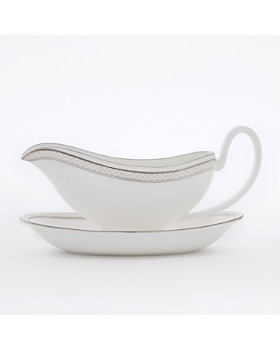 Waterford - Padova Gravy Boat Stand