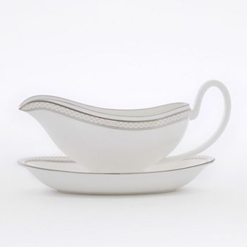 Waterford - Padova Gravy Boat