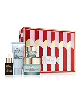 Estée Lauder - Protect + Hydrate Skincare Treats Gift Set ($111 value)