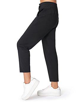 "Sweaty Betty - Explorer 25"" Trousers"