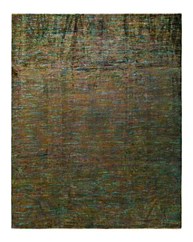"Bloomingdale's - Vibrance M1830 Area Rug, 8'3"" x 10'1"""