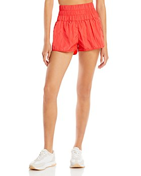 Free People - The Way Home Shorts