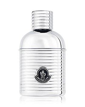 Moncler - Pour Homme Eau de Parfum 2 oz. - 100% Exclusive