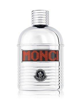 Moncler - Pour Homme Eau de Parfum 5 oz. - 100% Exclusive