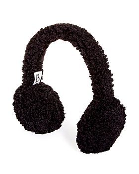 UGG® - Sherpa Earmuffs