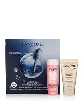 Lancôme - Gift with any $80 Lancôme purchase!
