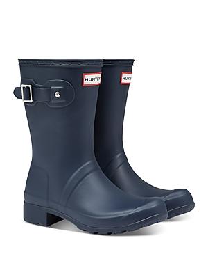 Women's Original Tour Packable Short Rain Boots
